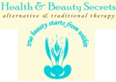 Health &amp; Beauty Secrets