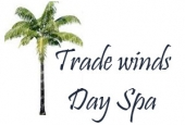Trade Winds Day Spa