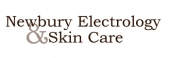 Newbury Electrology & Skin Care