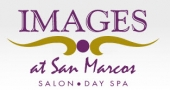 Images Salon and Boutique