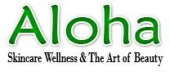 Aloha Skincare Wellness & The Art of Beauty