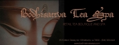 Bodhisattva Tea Spa