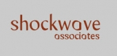 Shock Wave Associates