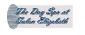 The Day Spa at Salon Elizabeth