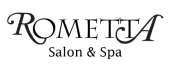 Rometta Salon & Spa