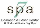 Spa 7 Cosmetic & Laser Center @ Burke Williams Day Spa