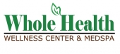 Whole Health Wellness Center &amp; MedSpa