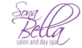 Sona Bella Salon and Day Spa