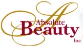 Absolute Beauty Day Spa