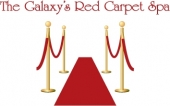 The Galaxy&#039;s Red Carpet Spa