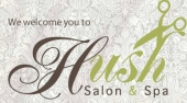 Hush Salon &amp; Spa