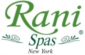 Rani Spa - Woodhaven