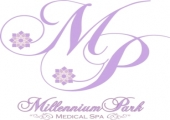 Millennium Park Medical Center &amp; Spa