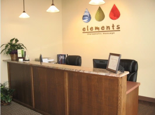 elements massage coeur d 39 alene coeur d 39 alene id spa week. Black Bedroom Furniture Sets. Home Design Ideas