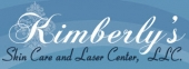 Kimberly Skin Care & Laser Center