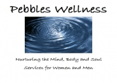 Pebbles Wellness