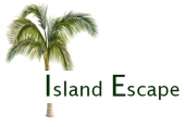 Island Escape