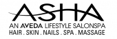 Asha Salonspa -North State 