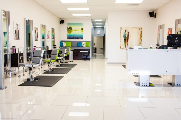 Clary sage salon spa broken arrow broken arrow ok for Sage salon