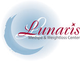 Lunaris Medspa &amp; Weight Loss Center