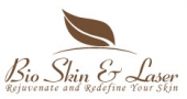 Bio Skin &amp; Laser