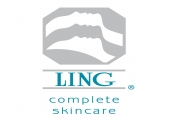 Ling Skin Care - Union Square