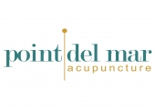 Point Del Mar Acupuncture
