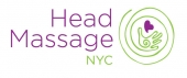 Head Massage NYC