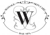 W Salon & Day Spa