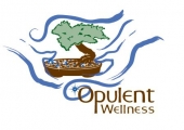 Opulent Wellness