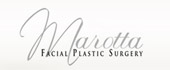 Marotta Facial Plastic Surgery