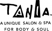 Tania Unique Salon Spa