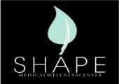 Shape Wellness Center