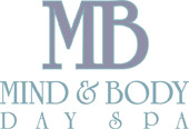 Mind &amp; Body Day Spa