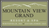 Mountain View Grand Resort &amp; Spa