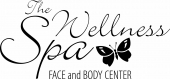 The Wellness Spa