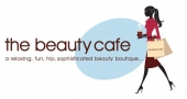 The Beauty Cafe
