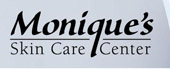 Monique's Skin Care Center