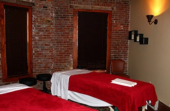 Bodywaves therapeutic massage boston ma spa week for Adara salon boston