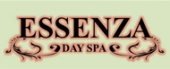 Essenza Day Spa