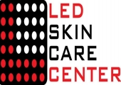 LED Skin Care Center
