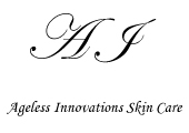 Ageless Innovations Skin Care