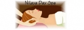 Nilaya Day Spa