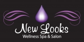 New Looks Wellness Spa And Salon