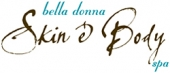 Bella Donna Skin & Body Spa