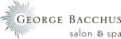 George Bacchus Salon and Spa