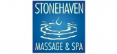 Stonehaven Massage & Spa