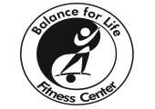 Balance for Life Fitness Center