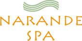 Narande Spa at The Buttes Resort