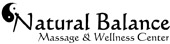 Natural Balance Massage & Wellness Center